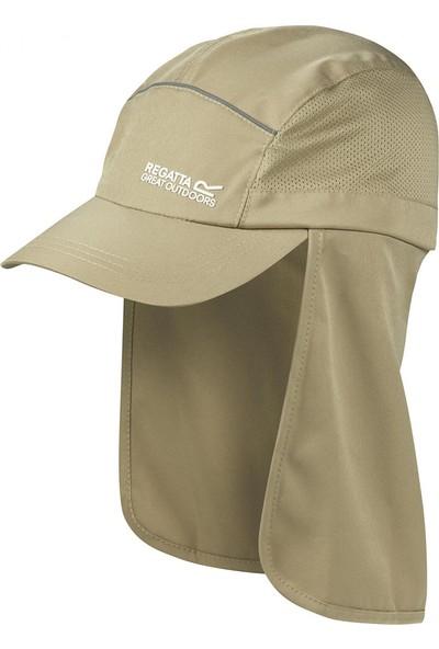 Regatta Protector Cap Şapka
