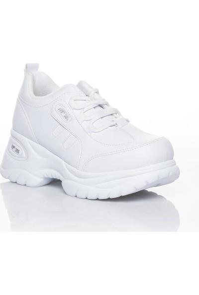 Mp 305 Kadın Spor Ayakkabı