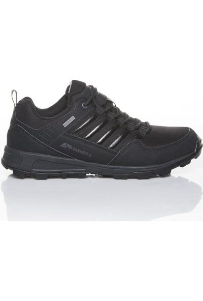 Mp 1720 Earnest-Iı Trekking Erkek Spor Ayakkabı