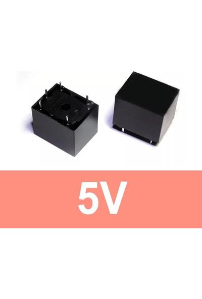 Robocombo 5V Röle