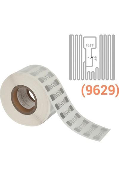 Robocombo RFID StickerYapışkan 9629