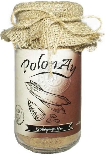 Polonay Keçiboynuzu (Harnup) Unu 250 gr