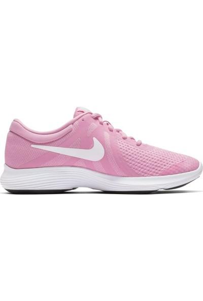 Nike 943306-603 Revolution Koşu Ve Yürüyüş Ayakkabısi