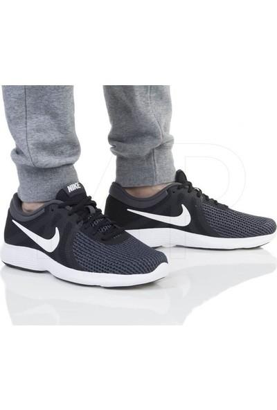 Nike Aj3490-001 Revolution Koşu Ve Yürüyüş Ayakkabısi