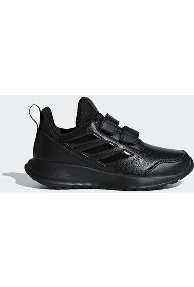 Adidas Cm8589 Altarun Çocuk Spor Ayakkabı
