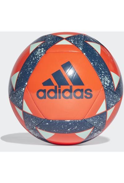Adidas Futbol Topu Spor Turuncu Dn8713 Starlancer V