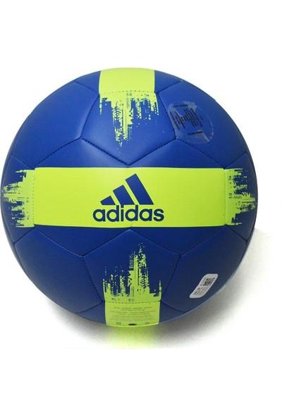 Adidas Dn8715 Epp ii Futbol Antrenman Topu