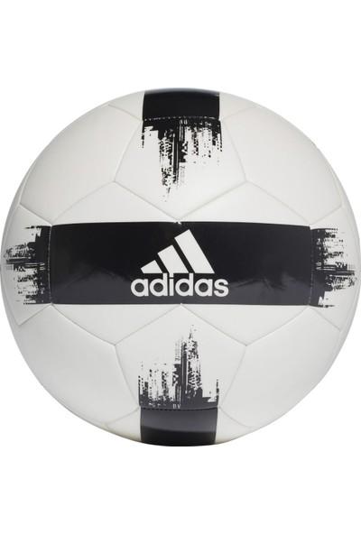 Adidas Dn8716 Epp ii Futbol Antrenman Topu
