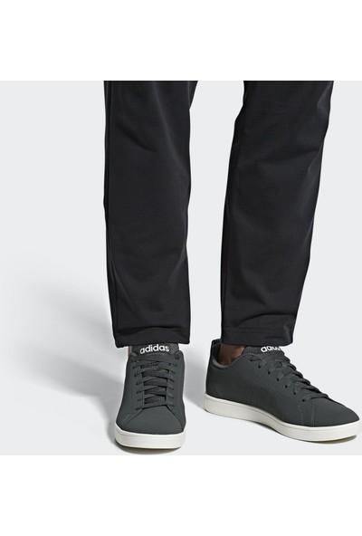 Adidas F36472 Vs Advantage Spor Günlük Ayakkabı