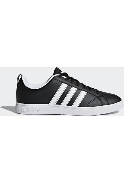 Adidas F99254 Vs Advantage Günlük Spor Ayakkabı