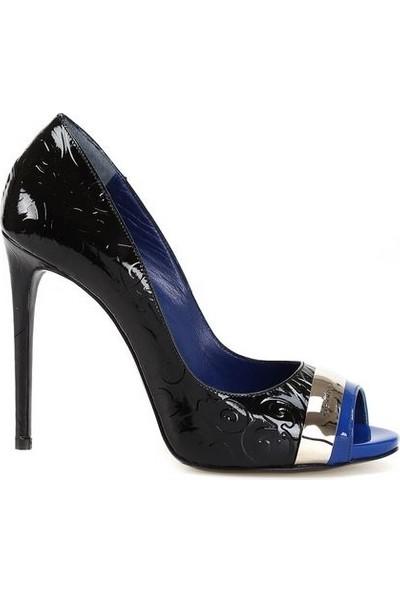 John Richmond Kadın Ayakkabı Topuklu
