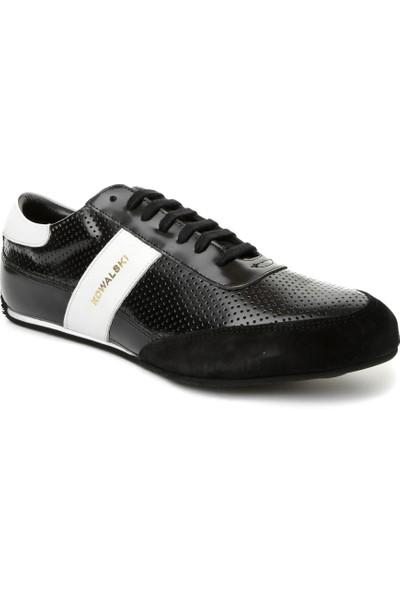 Kowalski Erkek Ayakkabı Sneaker
