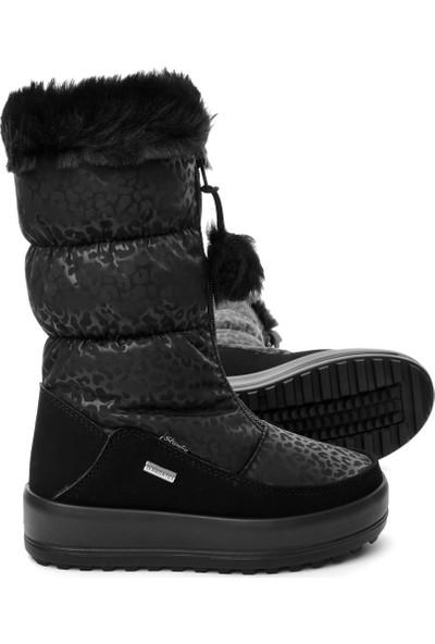 Skandia Kız Çocuk Ayakkabı Bot