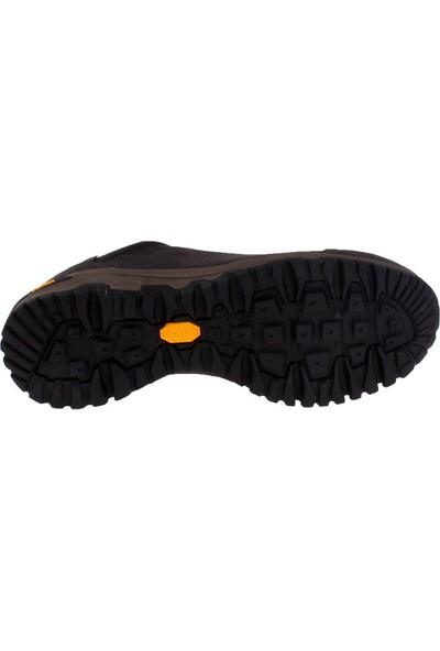 Lomer Erkek Ayakkabı Oxford Ayakkabı