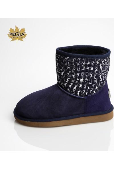 Pegia Kadın Ayakkabı Bot