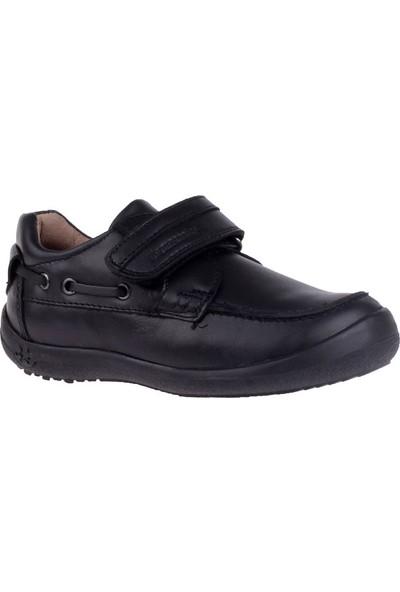 Biomecanics Erkek Çocuk Ayakkabı Cırtlı