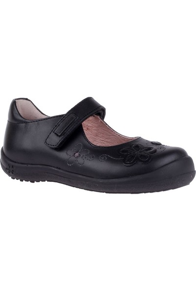 Biomecanics Kız Çocuk Ayakkabı Sandalet