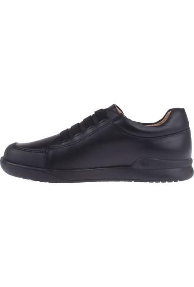 Biomecanics Erkek Çocuk Ayakkabı Oxford Ayakkabı