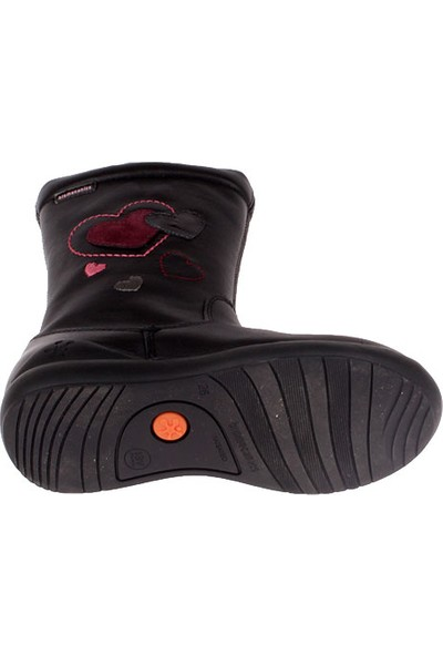 Biomecanics Kız Çocuk Ayakkabı Bot
