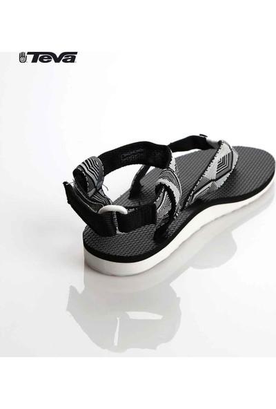 Teva Kadın Ayakkabı Sandalet