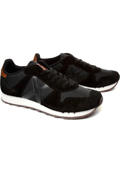 Munich Erkek Ayakkabı Oxford Ayakkabı