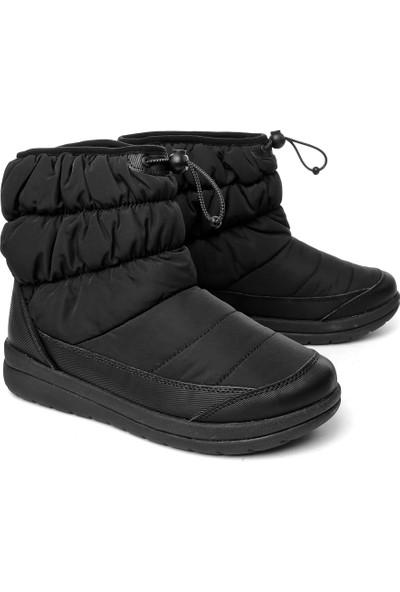 Clarks Kadın Ayakkabı Oxford Ayakkabı