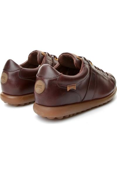 Camper Erkek Ayakkabı Oxford Ayakkabı