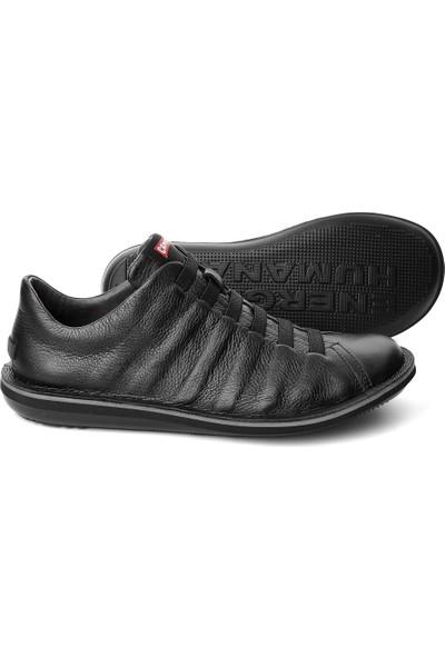 Camper Erkek Ayakkabı Sneaker