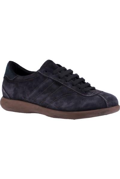 Frau Erkek Ayakkabı Oxford Ayakkabı