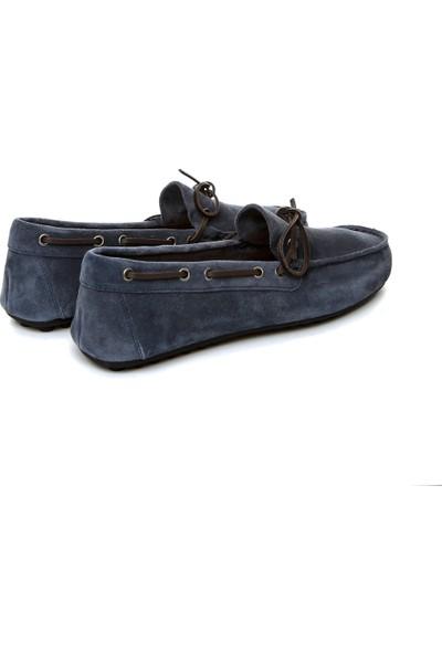 Frau Erkek Ayakkabı Loafer