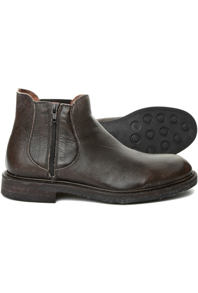 Frau Erkek Ayakkabı Bot