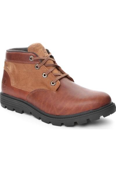 Timberland Erkek Ayakkabı Bot