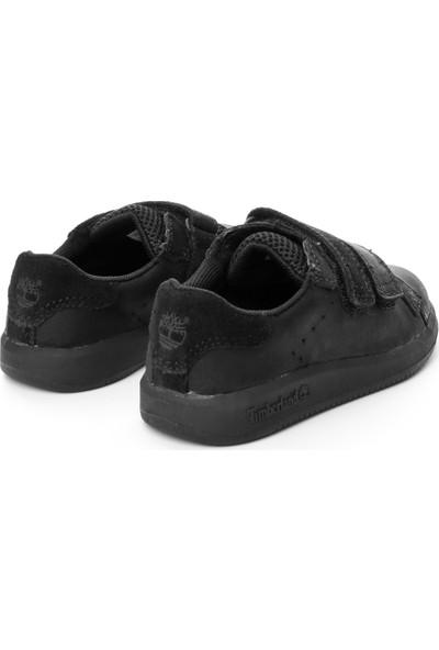 Timberland Erkek Çocuk Ayakkabı Cırtlı
