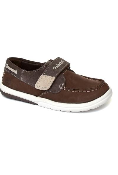 Timberland Kız Çocuk Ayakkabı Marin