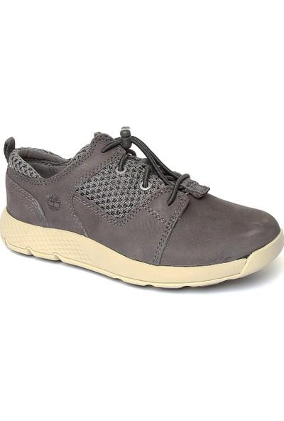Timberland Kız Çocuk Ayakkabı Oxford Ayakkabı