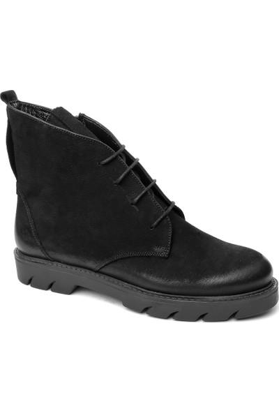 John May Kadın Ayakkabı Bot