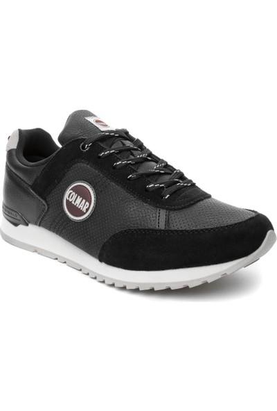 Colmar Erkek Ayakkabı Oxford Ayakkabı