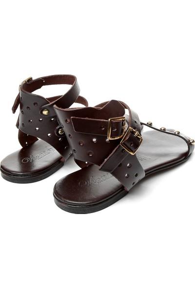 Vronsky Kadın Ayakkabı Sandalet