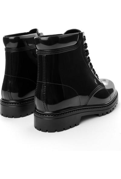 Chiara Bellini Kadın Ayakkabı Bot