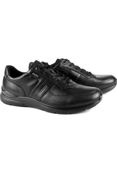 Ecco Erkek Ayakkabı Oxford Ayakkabı