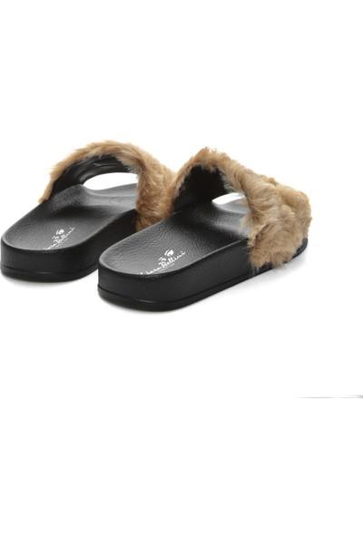 Chiara Bellini Kadın Ayakkabı Terlik
