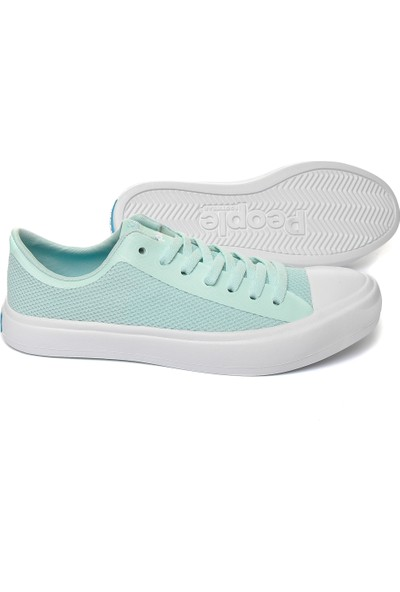 People Kadın Ayakkabı Sneaker