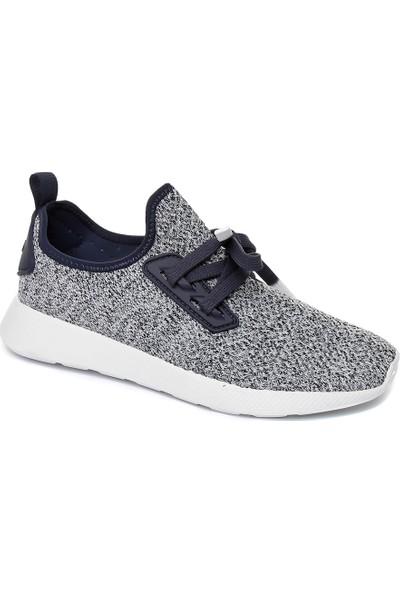 People Erkek Ayakkabı Sneaker