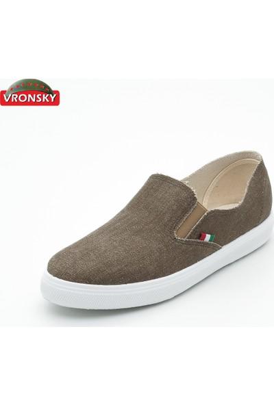 Vronsky Kadın Ayakkabı Espadril