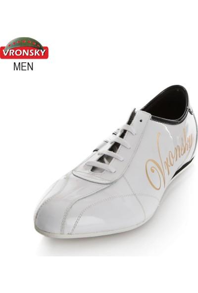 Vronsky Erkek Ayakkabı Sneaker