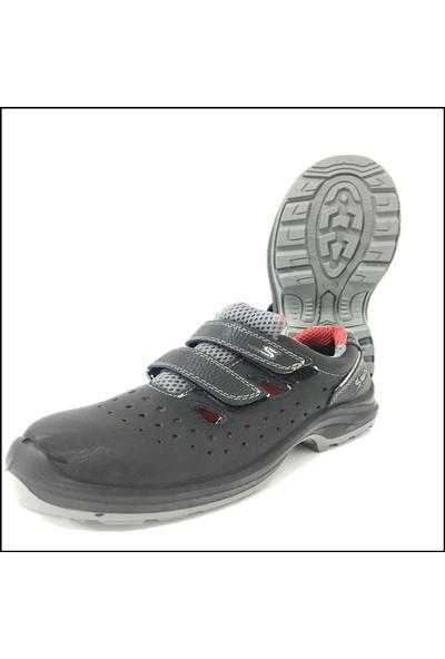 Swolx Sun-X10 S1 Sandalet