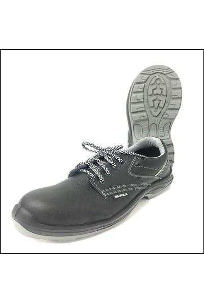 Swolx Base-X10 Model S2 Ayakkabı