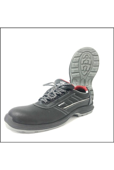 Swolx Clas-X10 S2 Ayakkabı