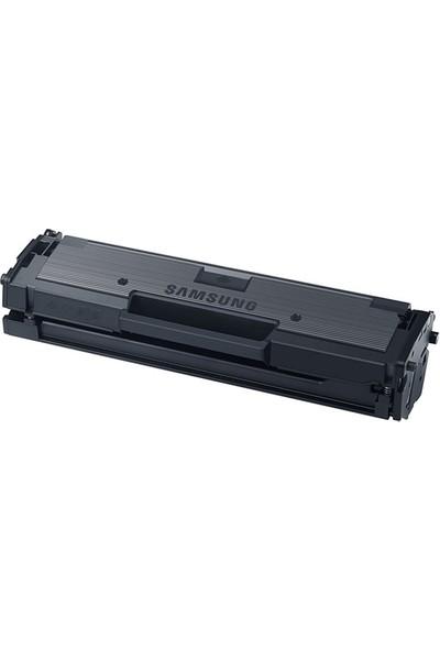 Samsung MLT-D111S - SL-M2020 SL-M2022 Muadil Toner ÇİPLİ