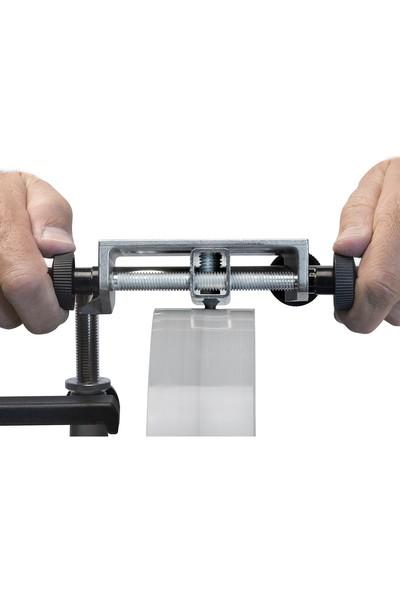 Tormek TT-50 Bileme Taşı Yüzey Düzeltme Aparatı